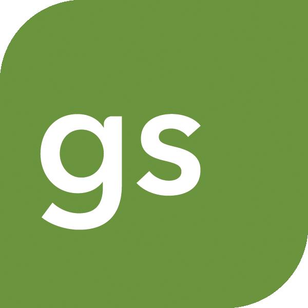 Grønne Studenter